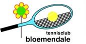 TC Bloemendale